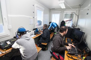 Telemark_Tux137LO