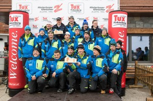 Telemark_Tux186LO