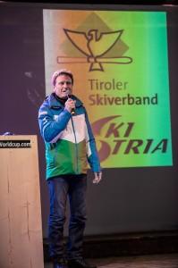Telemark_Tux7LO