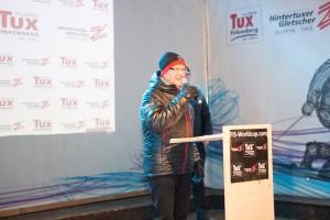 Tux_2015_telemark-10