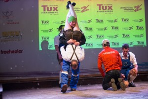 Tux_2015_telemark-36
