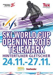 tvbtux-fis-ski-weltcup-opening-telemark-2016-plakat-a4-pr