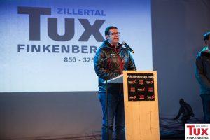 tux_2016_telemark_donnerstag-12-von-40