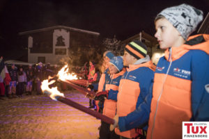 Telemark_2017_Donnerstag_Facebook-11