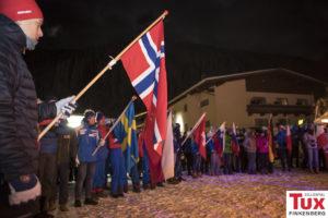 Telemark_2017_Donnerstag_Facebook-12