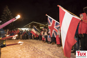 Telemark_2017_Donnerstag_Facebook-14