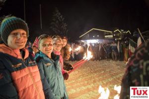 Telemark_2017_Donnerstag_Facebook-19