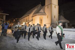 Telemark_2017_Donnerstag_Facebook-2