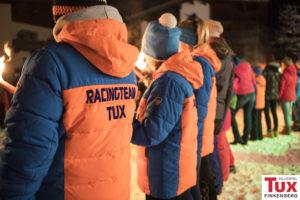 Telemark_2017_Donnerstag_Facebook-22