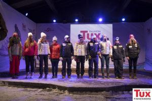 Telemark_2017_Donnerstag_Facebook-38