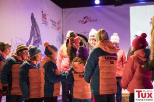 Telemark_2017_Donnerstag_Facebook-39