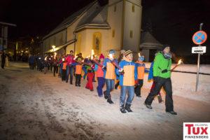 Telemark_2017_Donnerstag_Facebook-4