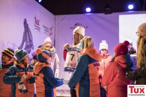 Telemark_2017_Donnerstag_Facebook-40