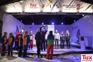 Telemark_2017_Donnerstag_Facebook-41