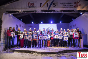 Telemark_2017_Donnerstag_Facebook-47