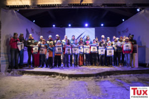 Telemark_2017_Donnerstag_Facebook-48