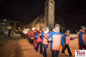 Telemark_2017_Donnerstag_Facebook-5