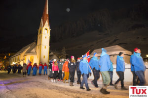 Telemark_2017_Donnerstag_Facebook-7