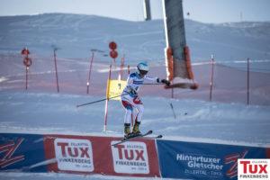 Telemark_2017_Freitag_Facebook (130 von 117)