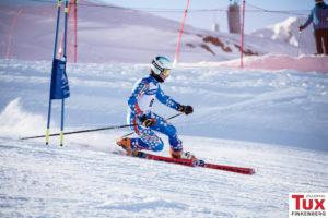 Telemark_2017_Freitag_Facebook (139 von 117)