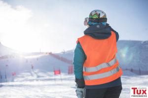 Telemark_2017_Freitag_Facebook (140 von 117)