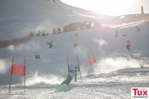 Telemark_2017_Freitag_Facebook (142 von 117)