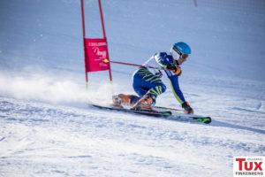 Telemark_2017_Freitag_Facebook (152 von 117)