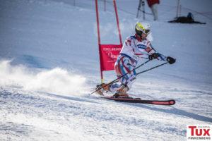 Telemark_2017_Freitag_Facebook (154 von 117)