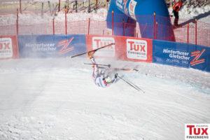 Telemark_2017_Freitag_Facebook (157 von 117)