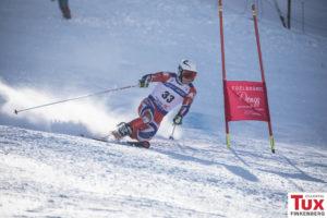 Telemark_2017_Freitag_Facebook (158 von 117)