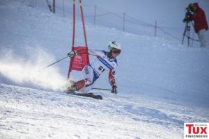 Telemark_2017_Freitag_Facebook (169 von 117)