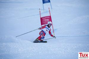 Telemark_2017_Freitag_Facebook (34 von 85)