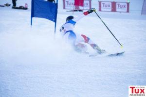 Telemark_2017_Freitag_Facebook (55 von 85)