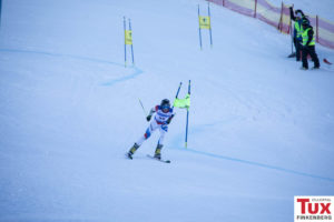 Telemark_2017_Freitag_Facebook (69 von 85)