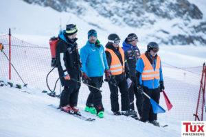 Telemark_2017_Samstag_Facebook (1 von 87)