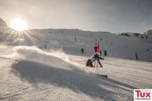 Telemark_2017_Samstag_Facebook (108 von 208)
