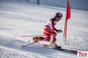 Telemark_2017_Samstag_Facebook (122 von 208)