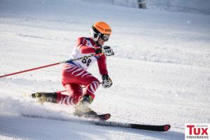 Telemark_2017_Samstag_Facebook (127 von 208)