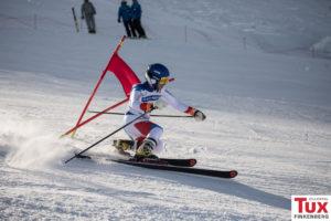 Telemark_2017_Samstag_Facebook (147 von 208)