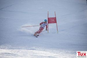 Telemark_2017_Samstag_Facebook (177 von 208)