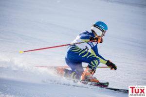 Telemark_2017_Samstag_Facebook (195 von 208)