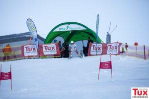 Telemark_2017_Samstag_Facebook (25 von 87)