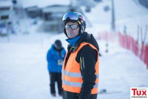 Telemark_2017_Samstag_Facebook (33 von 87)