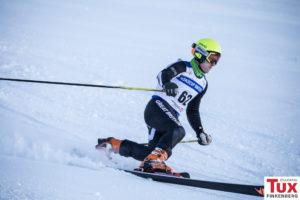 Telemark_2017_Samstag_Facebook (71 von 87)