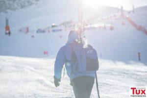 Telemark_2017_Samstag_Facebook (93 von 208)