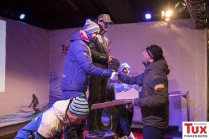 Telemark_2017_Samstag_Siegerehrung_facebook-11