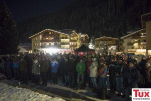 Telemark_2017_Samstag_Siegerehrung_facebook-15