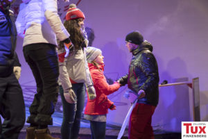 Telemark_2017_Samstag_Siegerehrung_facebook-16