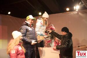 Telemark_2017_Samstag_Siegerehrung_facebook-19