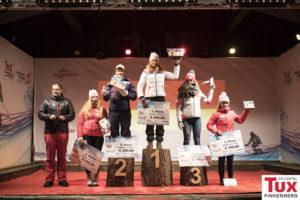 Telemark_2017_Samstag_Siegerehrung_facebook-21
